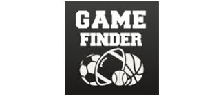 Game Finder | TV App |  Chester, South Carolina |  DISH Authorized Retailer