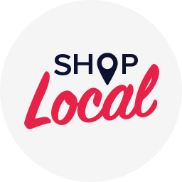 Shop Local at Neil's Satellites