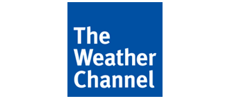The Weather Channel | TV App |  Chester, South Carolina |  DISH Authorized Retailer